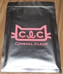 CUBEE CLC 614422