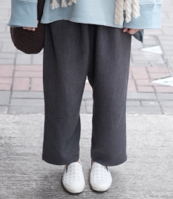 SIBUYA Pants 140162