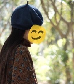 SIBUYA HATS 137923
