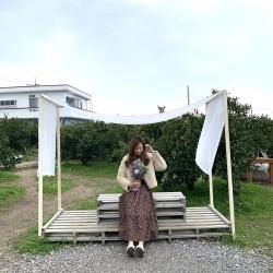 CHERRYKOKO CLEARANCE 61050