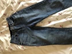 CHICHERA Jeans 379250