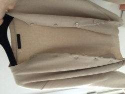 ssongbyssong Cardigan 34953