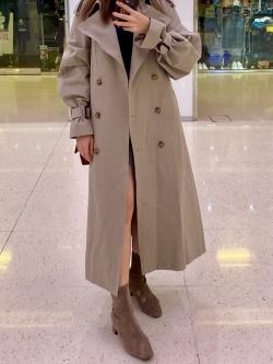 CHERRYKOKO Coat 59621
