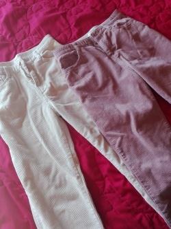 StyleBerry Pants 130403