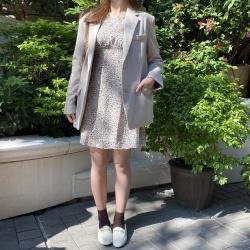 CHERRYKOKO Dress 59948