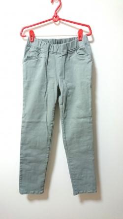 JUSTONE Pants 76114