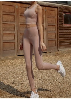 xexymix Yoga Outfits 2058510
