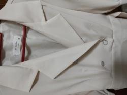 BABIROLEN Dress 73037