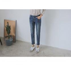 JUSTONE Jeans 69120