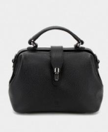 WHOSBAG WOMEN'S BAG 988452