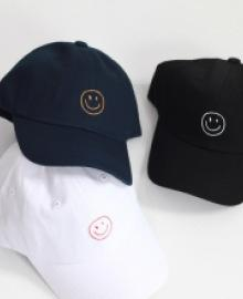 WHOSBAG HATS & CAPS 989495