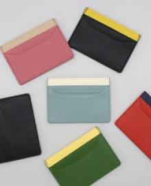 WHOSBAG CLUTCH / WALLET 990262