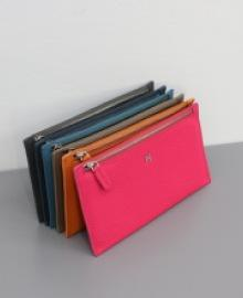 WHOSBAG CLUTCH / WALLET 990585