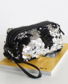 WHOSBAG CLUTCH / WALLET 990944