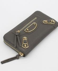WHOSBAG CLUTCH / WALLET 991253