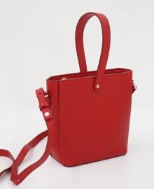 WHOSBAG TOTE BAG 991425