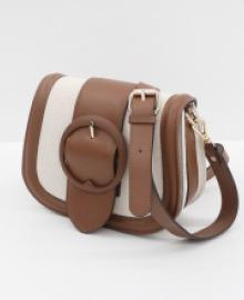 WHOSBAG SHOULDER BAG 991444
