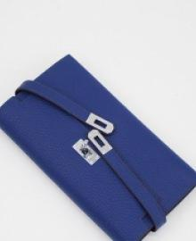 WHOSBAG CLUTCH / WALLET 991448
