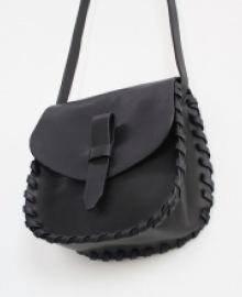 WHOSBAG SHOULDER BAG 991666
