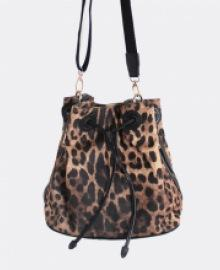 WHOSBAG SHOULDER BAG 991722
