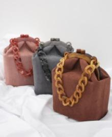 WHOSBAG SHOULDER BAG 991770