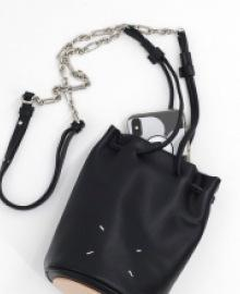 WHOSBAG CROSS BAG 1007593,