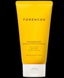 FORENCOS BODY CARE 978039,