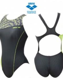 swimmall SWIM WEAR 116839