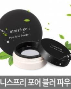 green cosmetics SKIN CARE 110907,