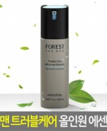green cosmetics SKIN CARE 110912,
