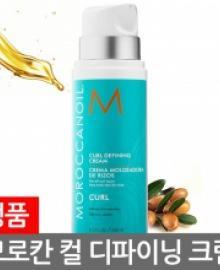 green cosmetics HAIR SHAMPOO 111926,