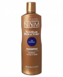 Nisim Korea Official Mall nisim shampoo for oily scalp dandr
