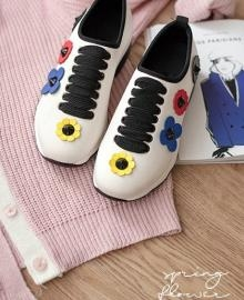 hollygarden sneakers 1364499