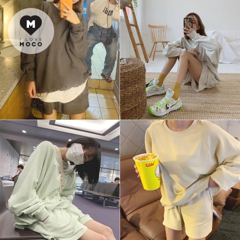 Dress 43810