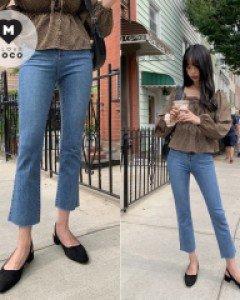 MOCOBLING Jeans 44247,