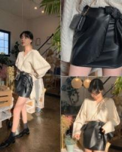 MOCOBLING Skirt 46051,