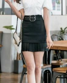 COCOSHOP skirt 1072924