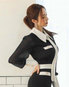 COCOSHOP Dress 1100824,