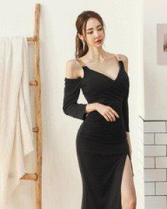 COCOSHOP Dress 1100828,