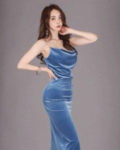 COCOSHOP Dress 1100854,