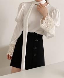 PARTYSU Skirt 49896,