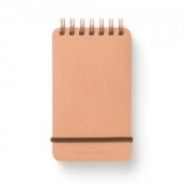 OMISE STATIONERY & OFFICE 183149