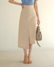 ARIMA Skirt 1098697,