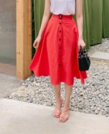 ARIMA Skirt 1098722,