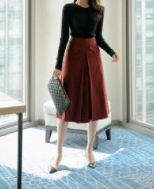 ARIMA Skirt 1099283,
