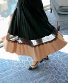 ARIMA Skirt 1099284,
