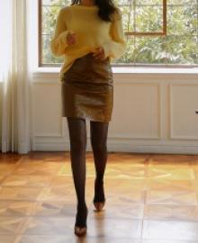 ARIMA Skirt 1099303,