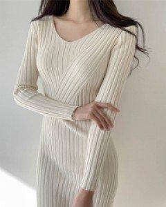 ARIMA Dress 1099441,