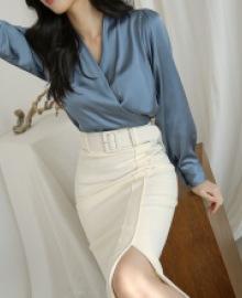 ARIMA Skirt 1099887,