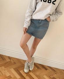 ARIMA Skirt 1099932,